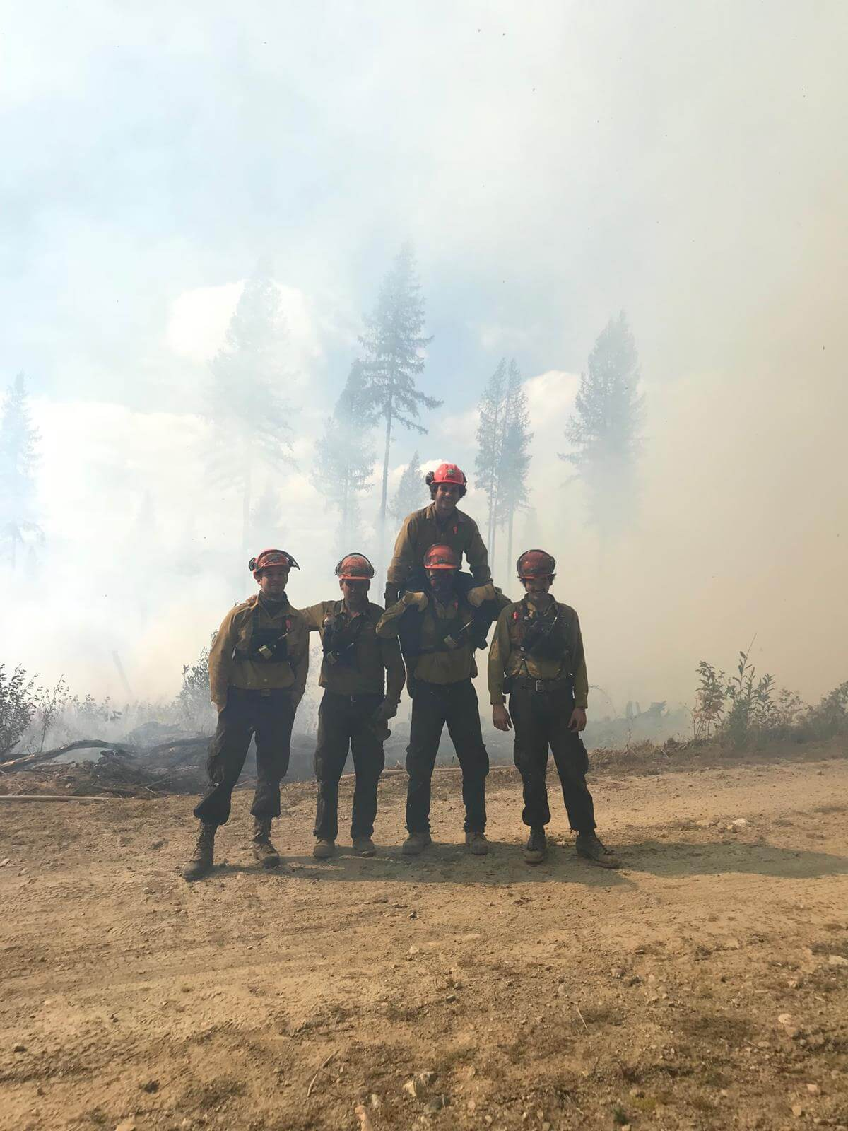 forest-wildfire-services-20