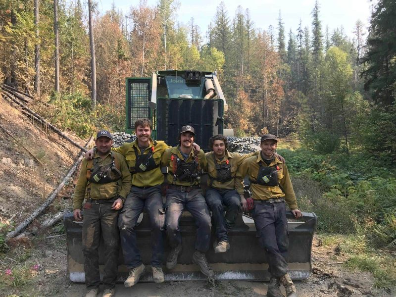 forest-wildfire-services-22